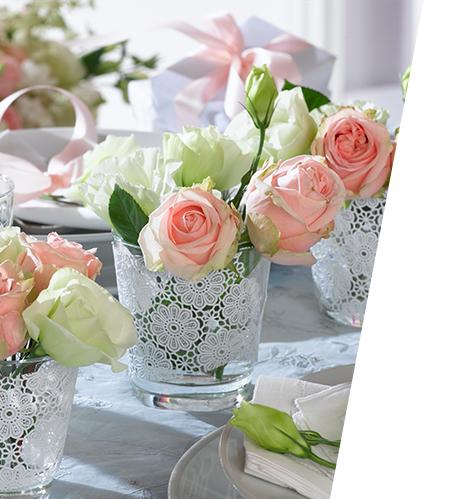 Small_wedding_ana_3