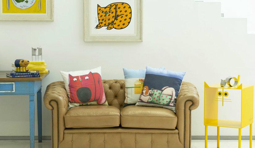 sofa jednoosobowa dla nastolatka