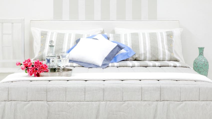 łóżko z biurkiem wielofunkcyjne