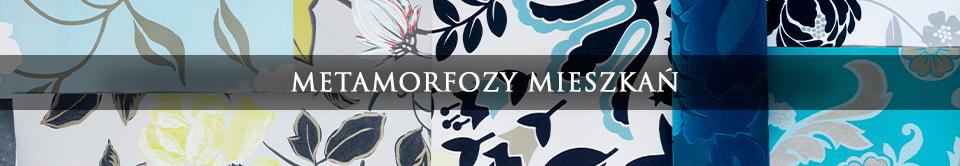 metamorfozy mieszkań_banner