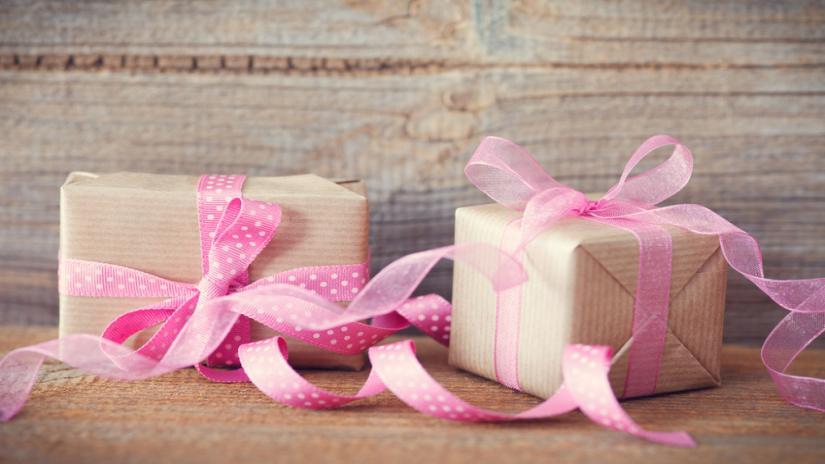 jak wybrać prezent dla przyjaciółki