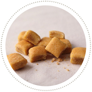 Cookies-for-dogs-PL_recipe_1