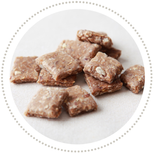 Cookies-for-dogs-PL_recipe_3