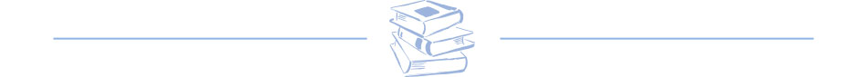 Travel_PL_books_icon