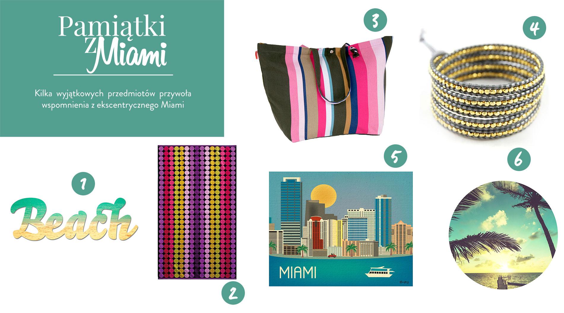 Travel_PL_souvenirs_Miami