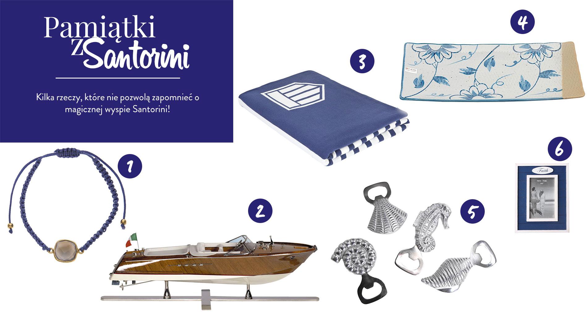 Travel_PL_souvenirs_Santorini