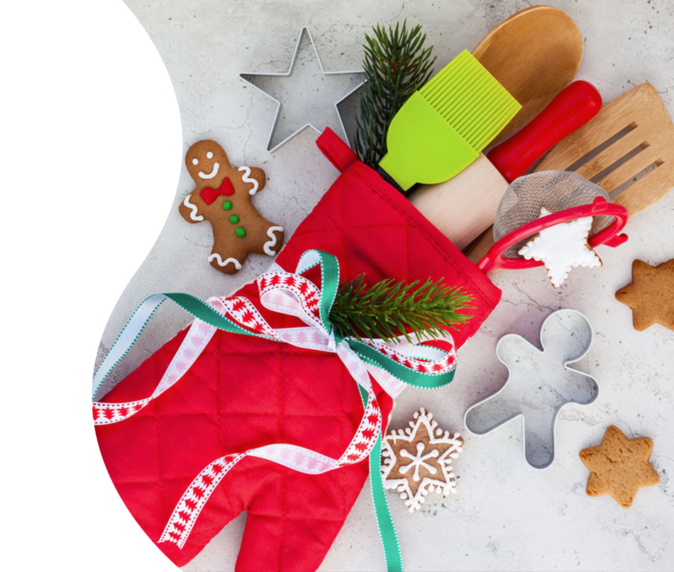 Christmas-DIY_2_PL