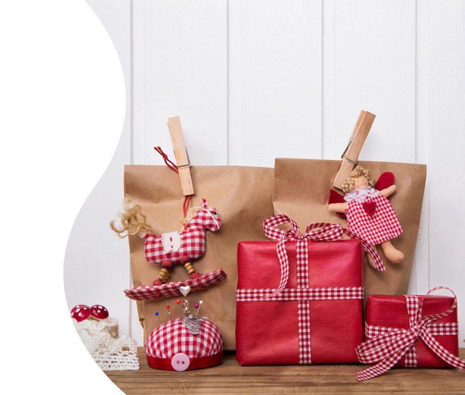 Christmas-DIY_4_PL