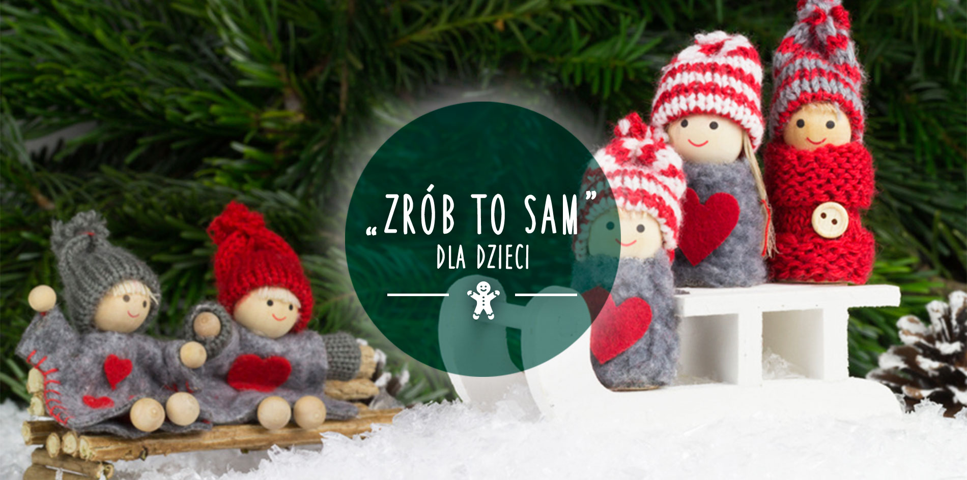 Christmas-HP_Kids_3_PL