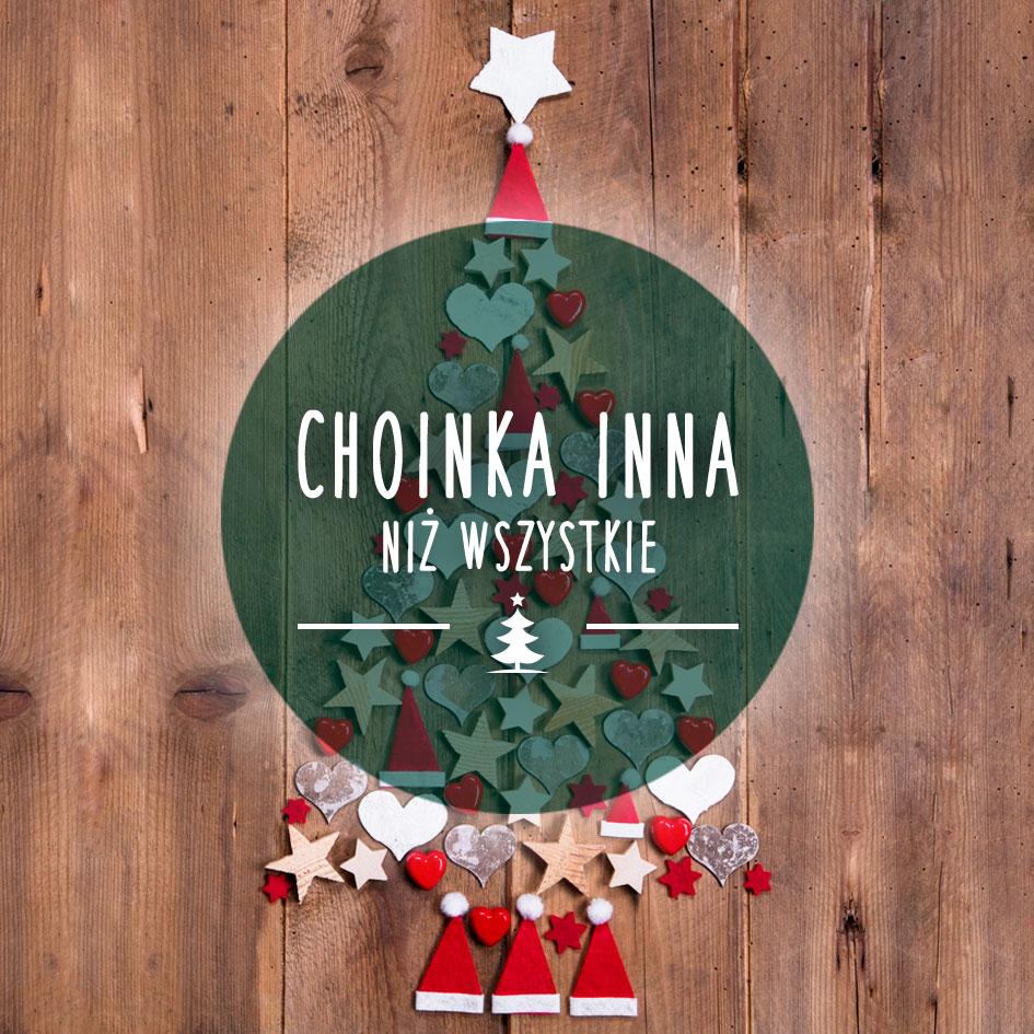 Christmas-HP_Trees_PL
