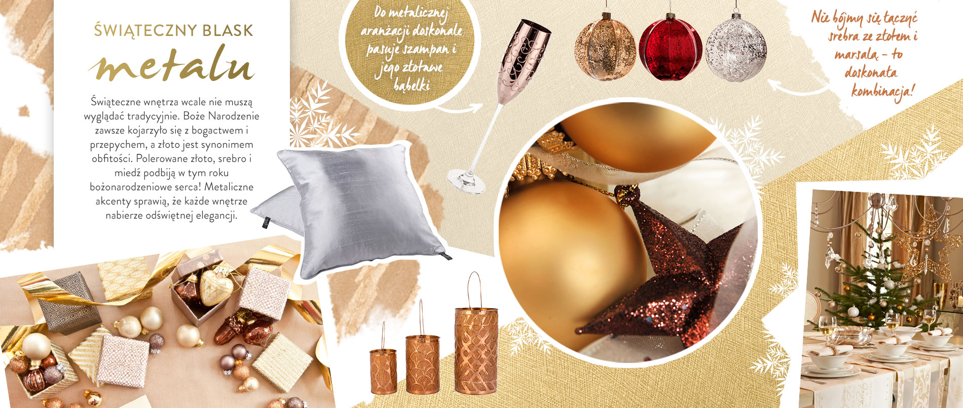 Christmas-Trends_1F_PL