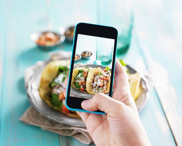 Food hp PL bnr fotos