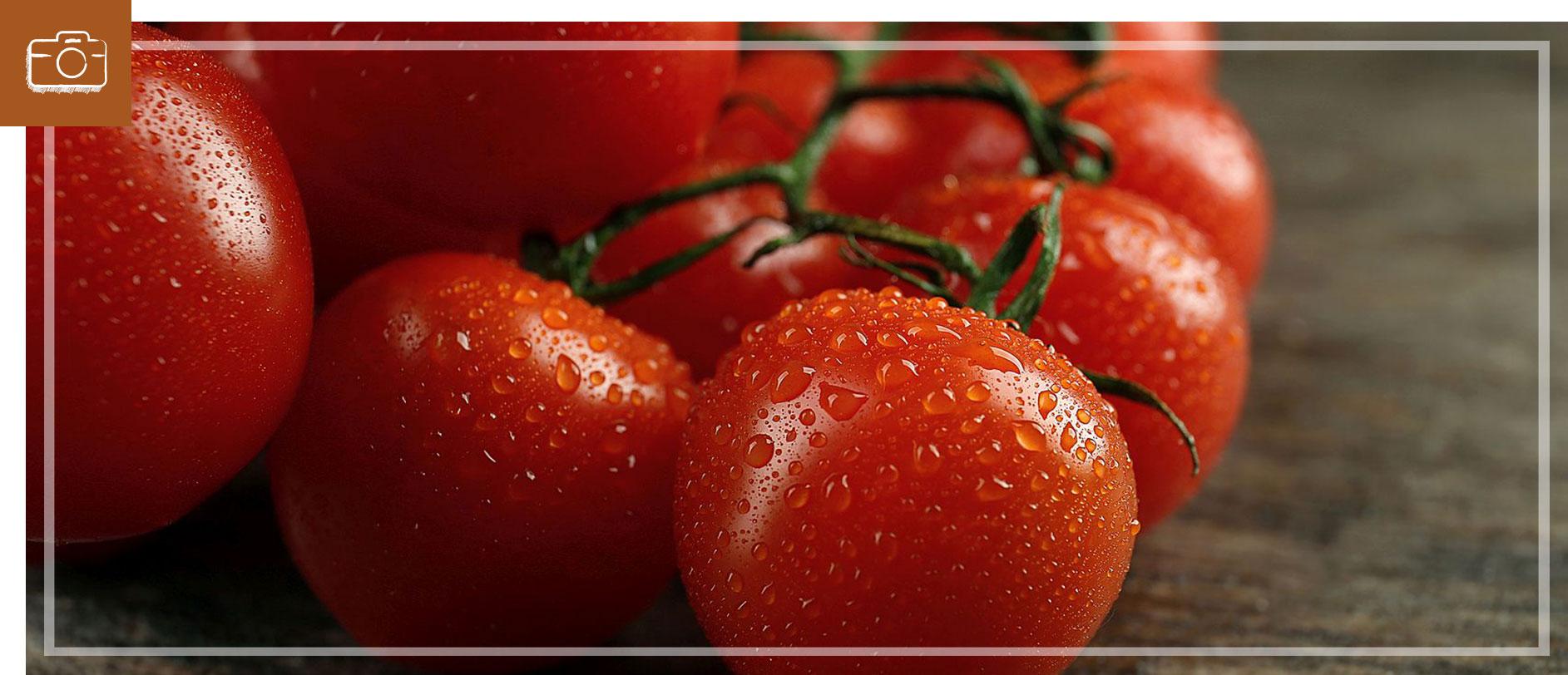 Food_Photo_PL_bnr5