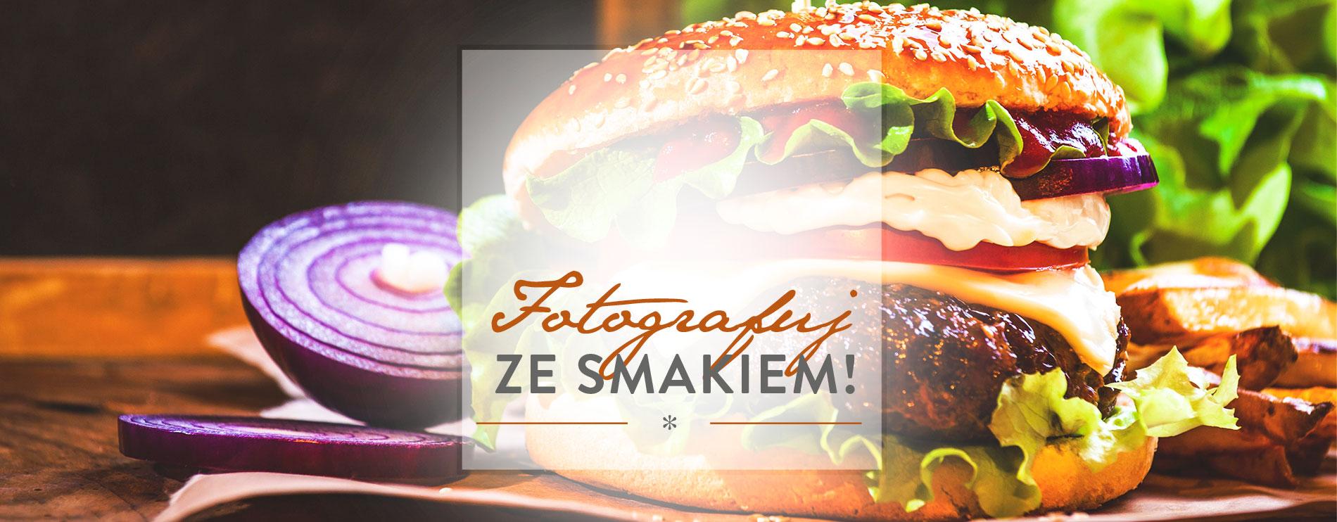 Food_Photo_PL_bnrTOP