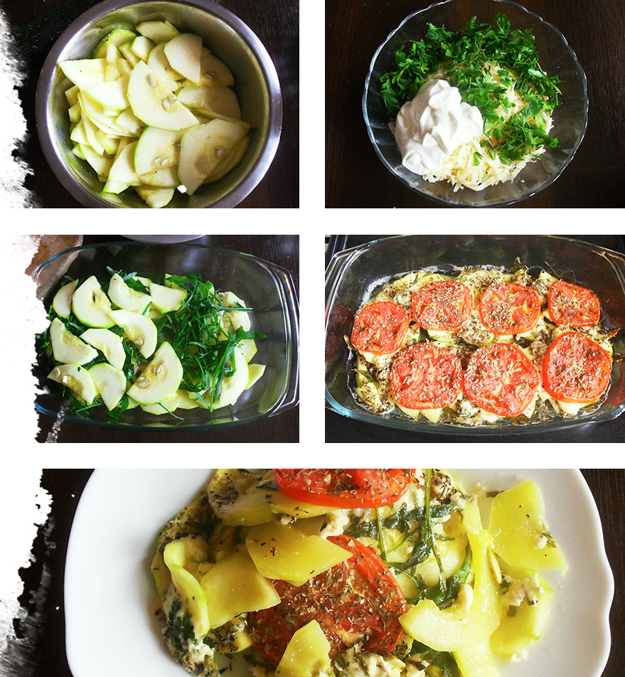 Food_recipe_1_steps2_PL