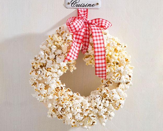 Hup-page-Popcornowy