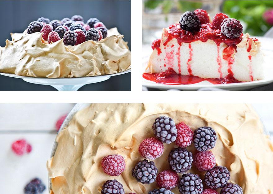 Food_recipe_8_steps_PL