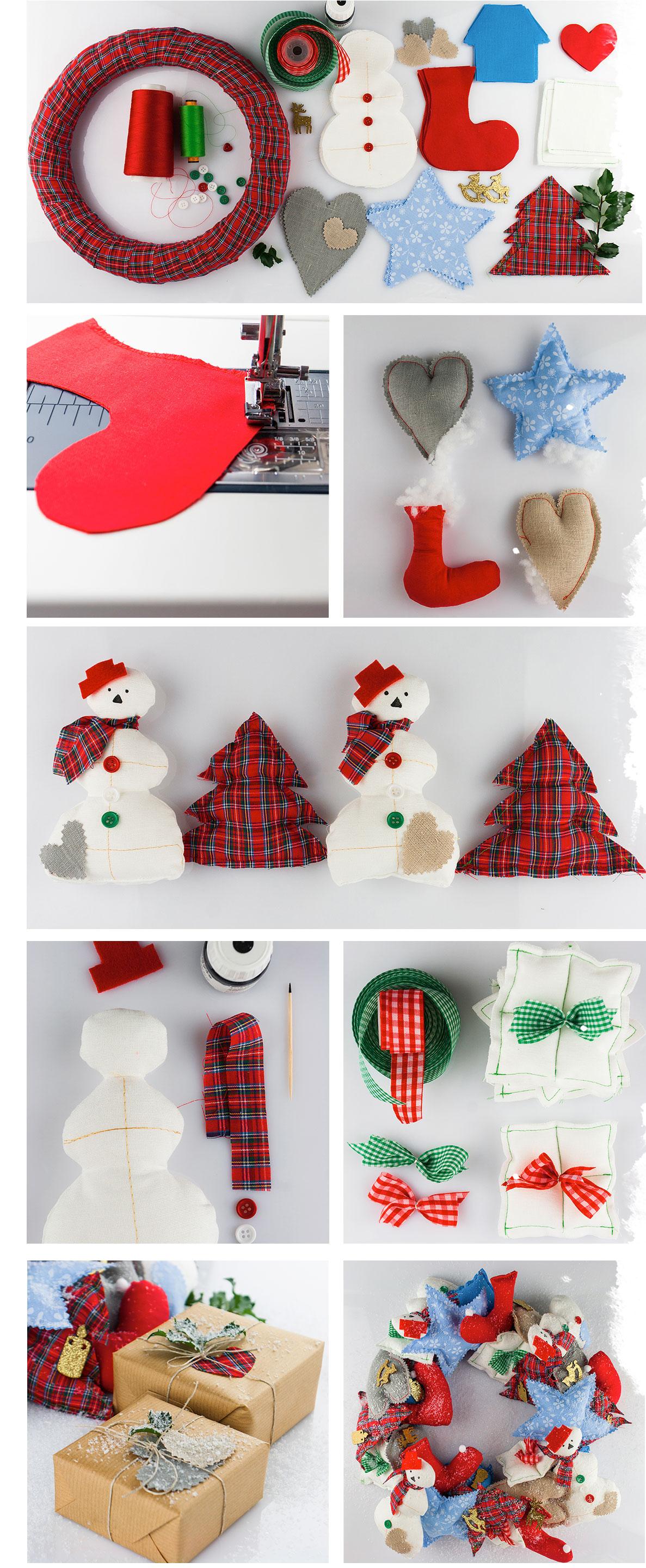 Christmas_Kids_wianek_steps_PL