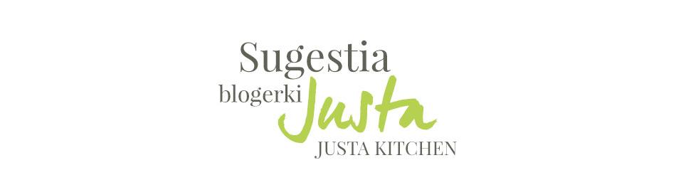 Soczysty-kurczak_blogger-title_food-PL