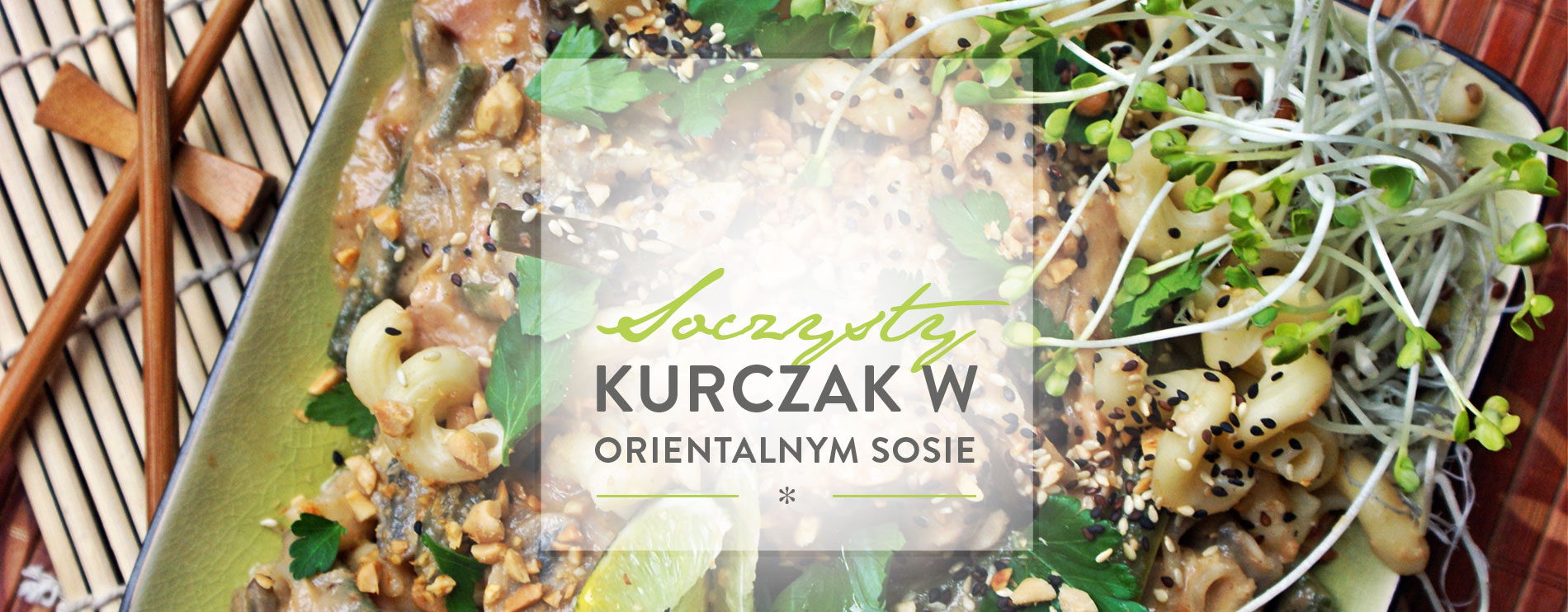 Soczysty-kurczak_header_food-PL