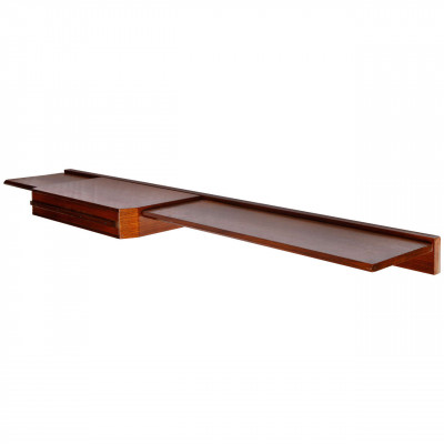 Console Table or Wall Unit by Dino Cavalli