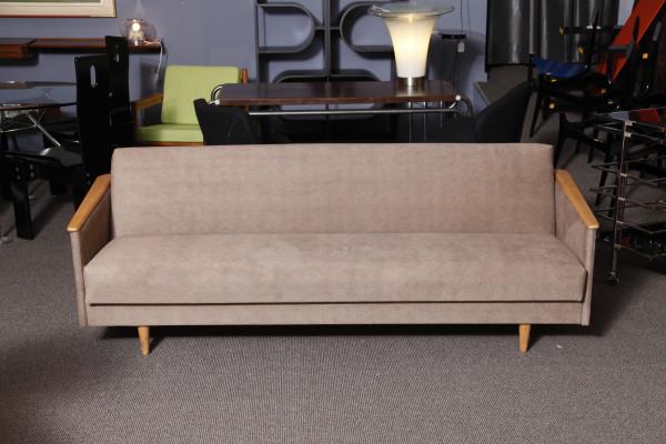 1960s sofa - 184