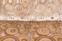 Art-deco sofa - 213