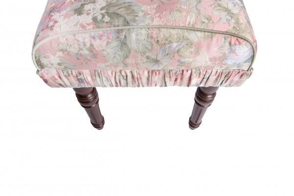 Art-deco sofa - 217