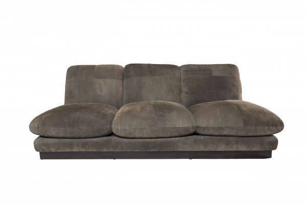 Sofa by Willy Rizzo