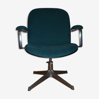 Office chair from Ico Parisi for MIM