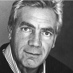 Carlo Nason biografie