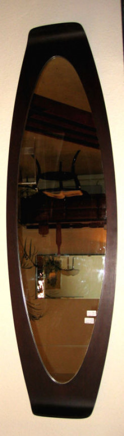 Mirror by Carlo Graffi and Franco Campo