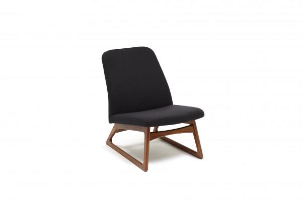 Scandinavian design by Kurt Ostervic