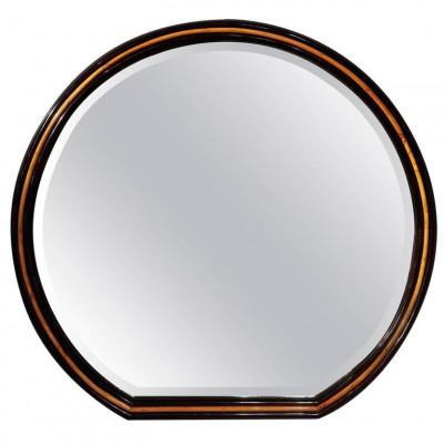 Art Deco Mirror 1930s