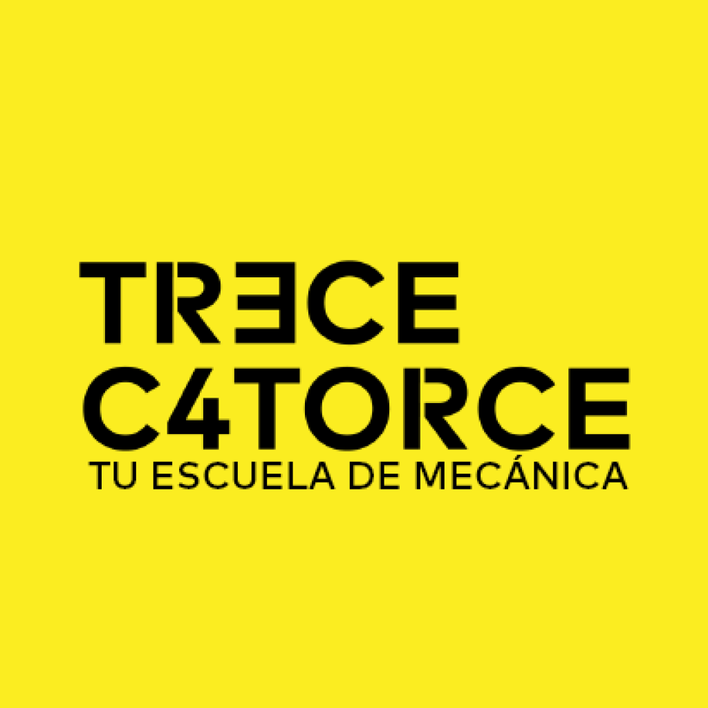 https://s3.eu-central-1.amazonaws.com/cecweb/galeria/11521525543380-4044_xl.png