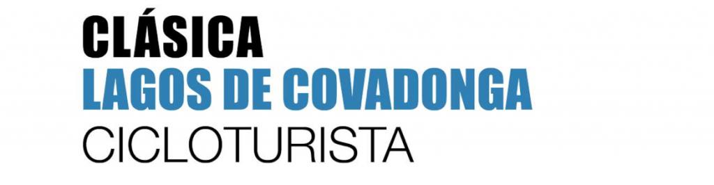 https://s3.eu-central-1.amazonaws.com/cecweb/galeria/3981511891247-8832_xl.png