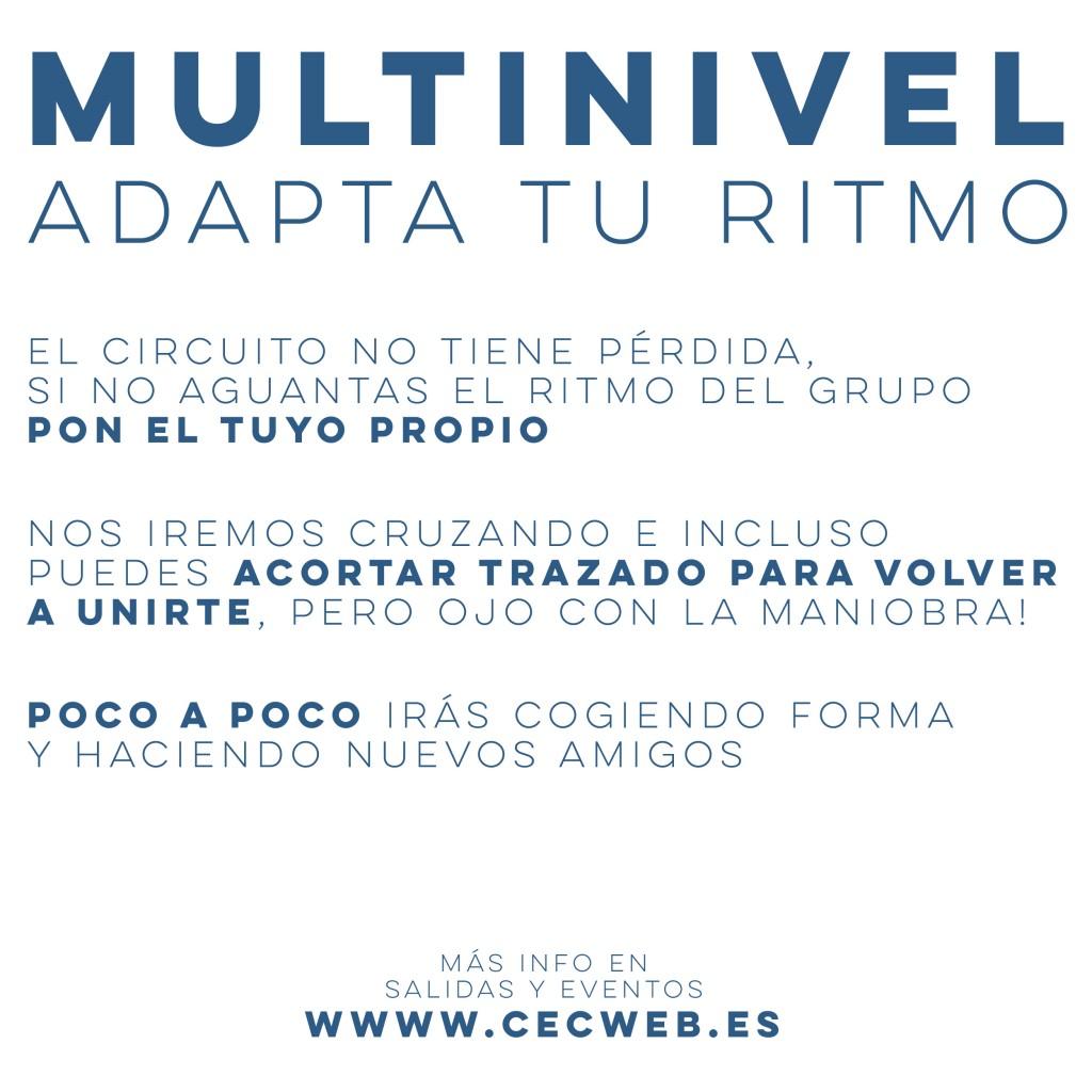 https://s3.eu-central-1.amazonaws.com/cecweb/galeria/3981554895529,9627_xl.jpeg