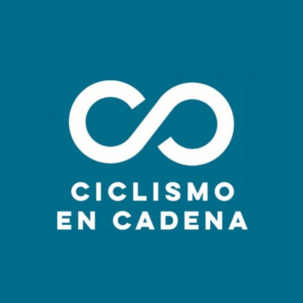 https://s3.eu-central-1.amazonaws.com/cecweb/galeria/41473859324.jpeg