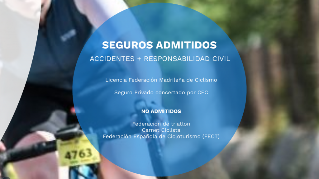 https://s3.eu-central-1.amazonaws.com/cecweb/galeria/41544808338,6783_xl.png