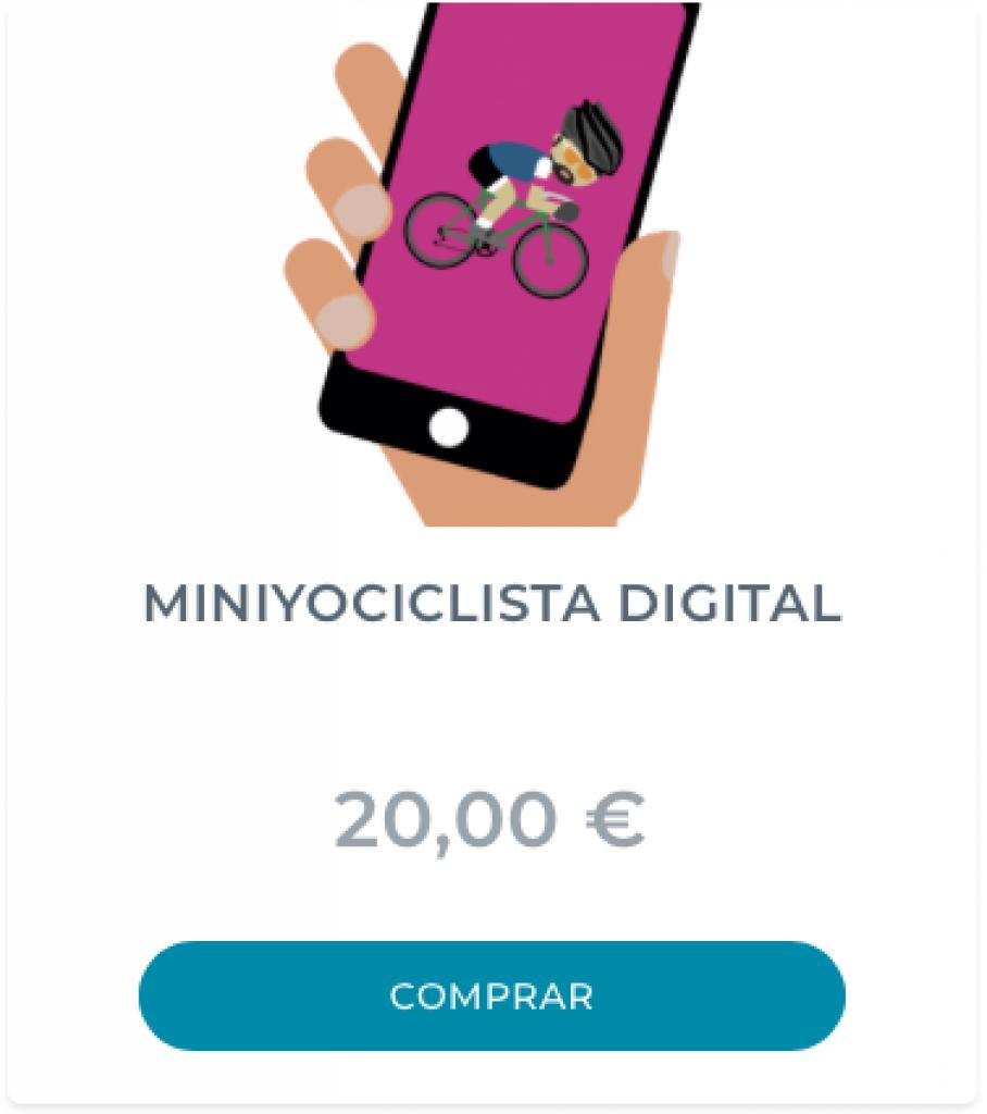 https://s3.eu-central-1.amazonaws.com/cecweb/galeria/41548868469,9863_xl.png