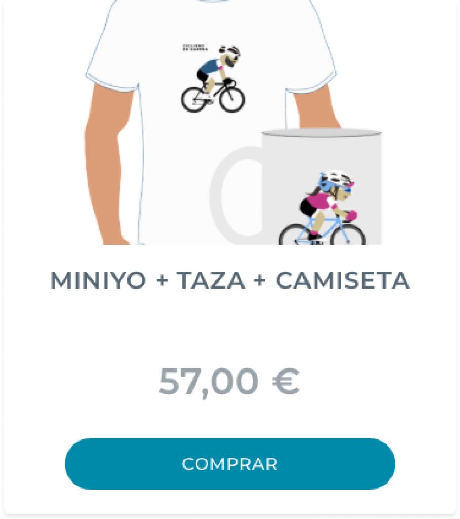 https://s3.eu-central-1.amazonaws.com/cecweb/galeria/41548868472,7964_xl.png