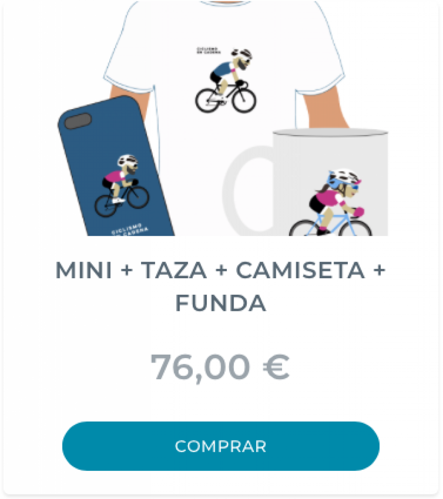 https://s3.eu-central-1.amazonaws.com/cecweb/galeria/41548868472,9937_xl.png