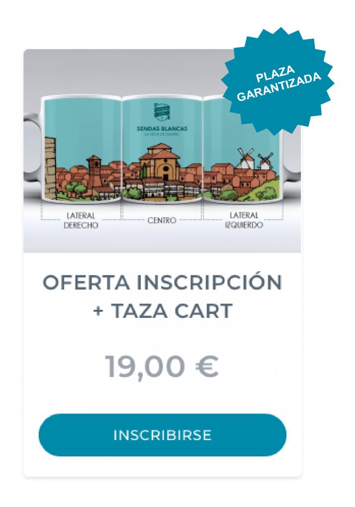 https://s3.eu-central-1.amazonaws.com/cecweb/galeria/41549993029,1623_xl.png