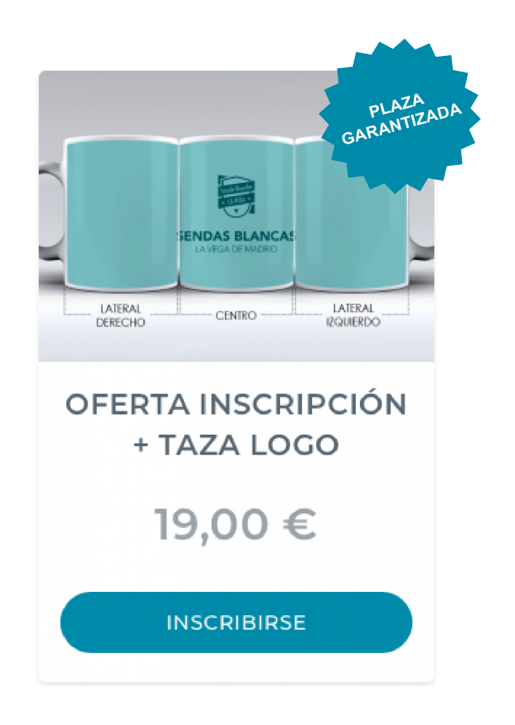 https://s3.eu-central-1.amazonaws.com/cecweb/galeria/41549993029,166_xl.png