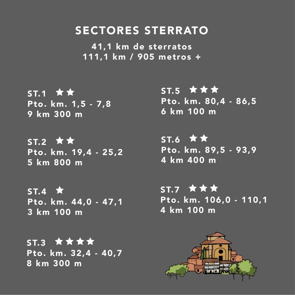 https://s3.eu-central-1.amazonaws.com/cecweb/galeria/41550058948,4433_xl.jpeg