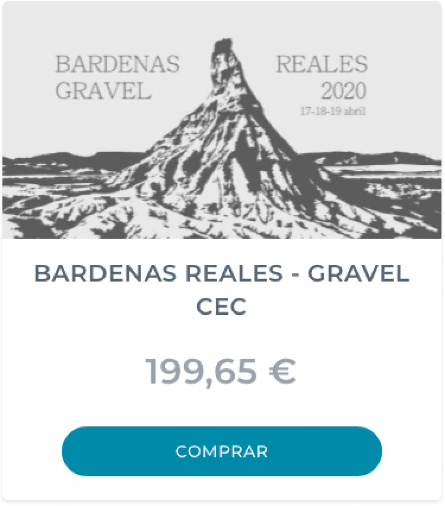 https://s3.eu-central-1.amazonaws.com/cecweb/galeria/41582548621,1736_xl.png