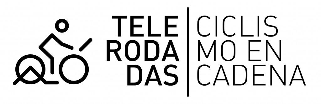https://s3.eu-central-1.amazonaws.com/cecweb/galeria/41584552503,2025_xl.jpeg