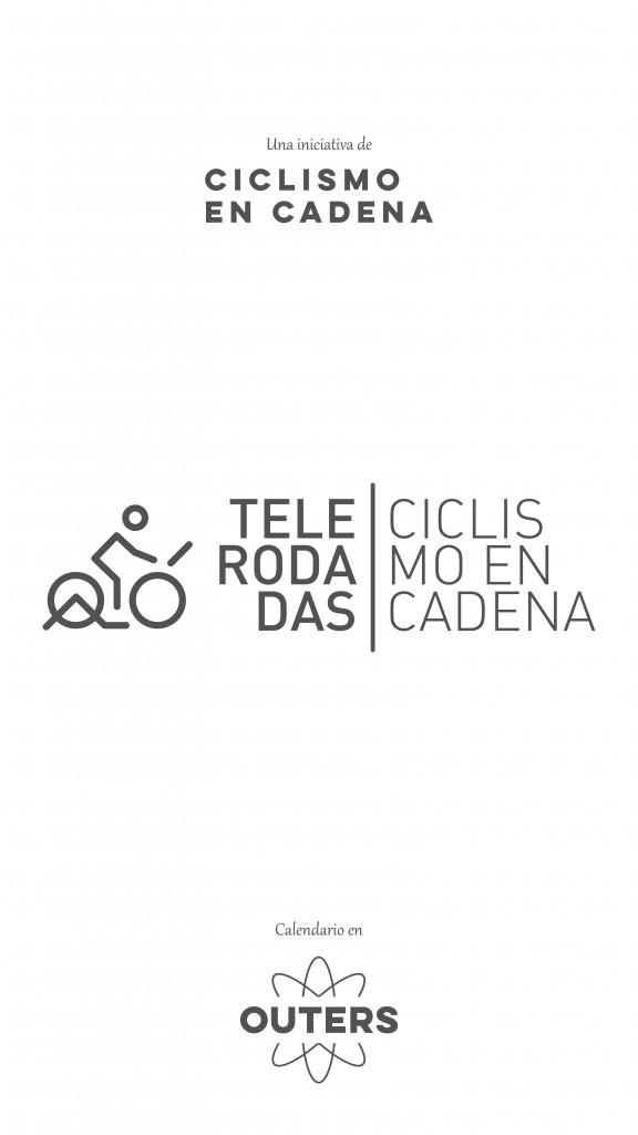 https://s3.eu-central-1.amazonaws.com/cecweb/galeria/41584552520,0347_xl.jpeg