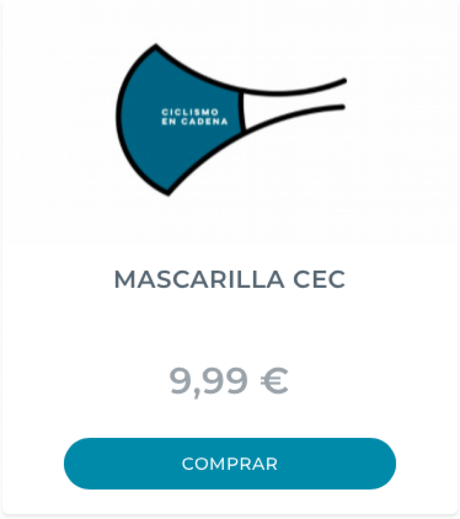 https://s3.eu-central-1.amazonaws.com/cecweb/galeria/41590576392,7474_xl.png