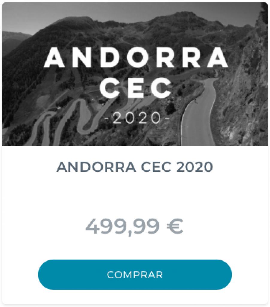 https://s3.eu-central-1.amazonaws.com/cecweb/galeria/41593169505,3612_xl.png